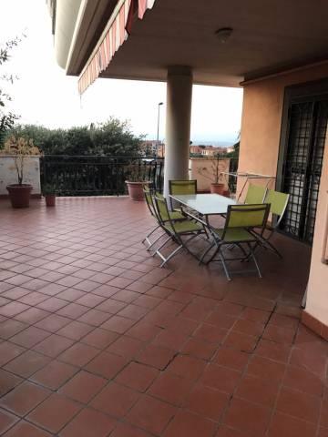 """Frascati residence """" I lecci """""""