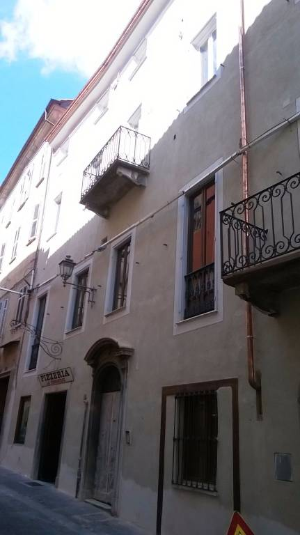 Appartamento in vendita a Mondovì, 3 locali, Trattative riservate   PortaleAgenzieImmobiliari.it