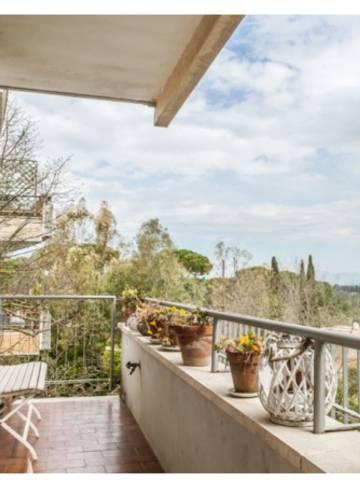Appartamento 6 locali in vendita a Roma (RM)