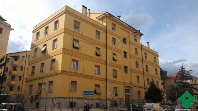 Appartamento, erasmo mari, 47, Centro città, Vendita - Ascoli Piceno (Ascoli Piceno)