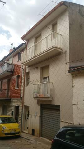 Casa Indipendente in buone condizioni in vendita Rif. 6946952