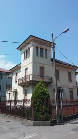 Villa in buone condizioni in vendita Rif. 4308004