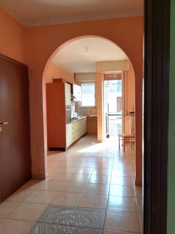 Appartamento in vendita Rif. 7870646