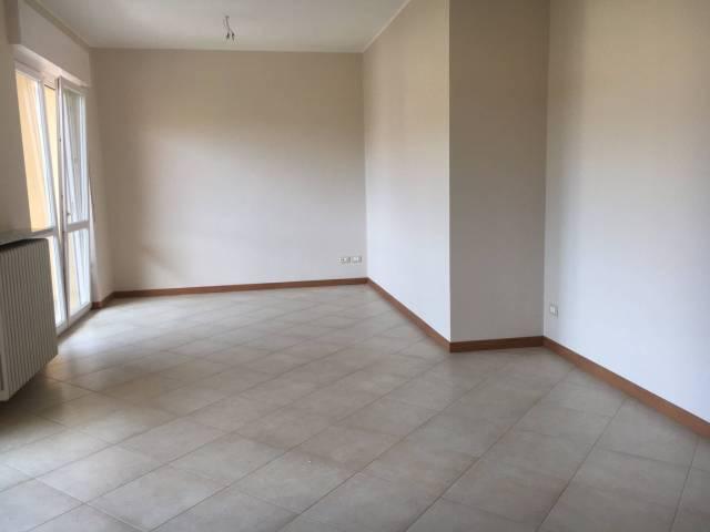 Appartamento in ottime condizioni in affitto Rif. 4401276