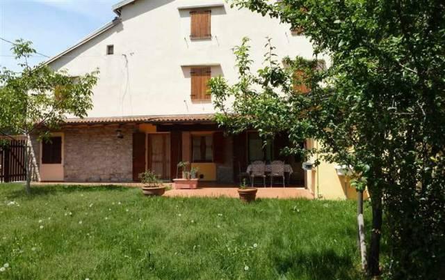 Appartamento, 115 Mq, Vendita - Camugnano