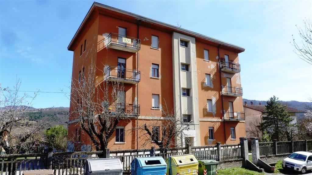 Appartamento in buone condizioni in vendita Rif. 4253101