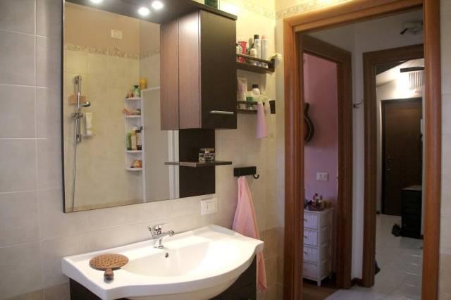 Appartamento LODI vendita    Immobili S. Rita