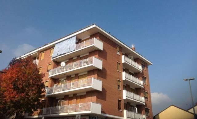 Appartamento in buone condizioni in vendita Rif. 7184749