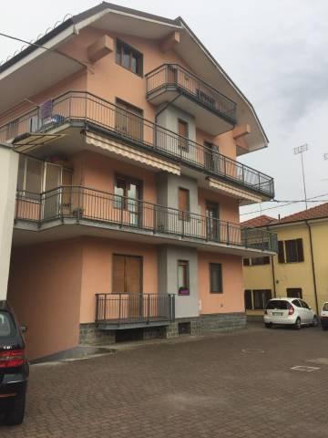 Appartamento in ottime condizioni in affitto Rif. 5030944