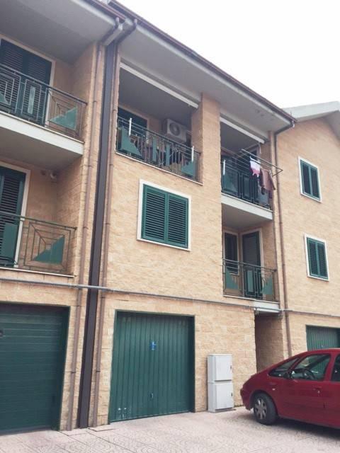 Villetta a schiera in ottime condizioni in vendita Rif. 4418333