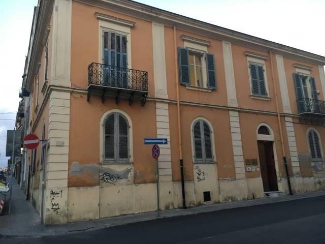 Appartamento, Fiume, Centro città, Vendita - Sassari (Sassari)