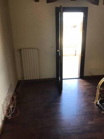 Appartamento a Vignola