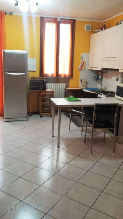 Appartamento in affitto a Dovera, 1 locali, prezzo € 370 | PortaleAgenzieImmobiliari.it