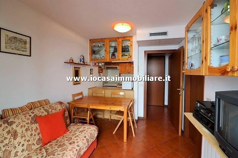 Appartamento in vendita a Campodolcino, 2 locali, prezzo € 145.000 | CambioCasa.it