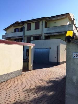 stagno lombardo vendita quart:  agenzia domus snc di fedeli fabio & c