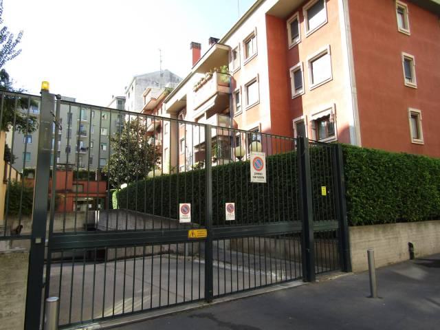 Box / Garage in vendita a Milano, 9999 locali, zona Zona: 5 . Citta' Studi, Lambrate, Udine, Loreto, Piola, Ortica, prezzo € 55.000 | CambioCasa.it