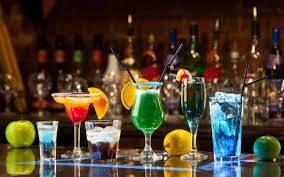 Bar in vendita a Gavi, 1 locali, Trattative riservate | PortaleAgenzieImmobiliari.it