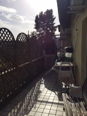 Casa Indipendente in ottime condizioni parzialmente arredato in vendita Rif. 4362373