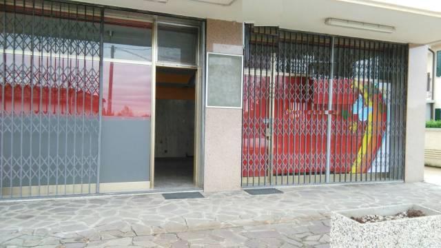 NEGOZIO/UFFICIO Rif. 4865522