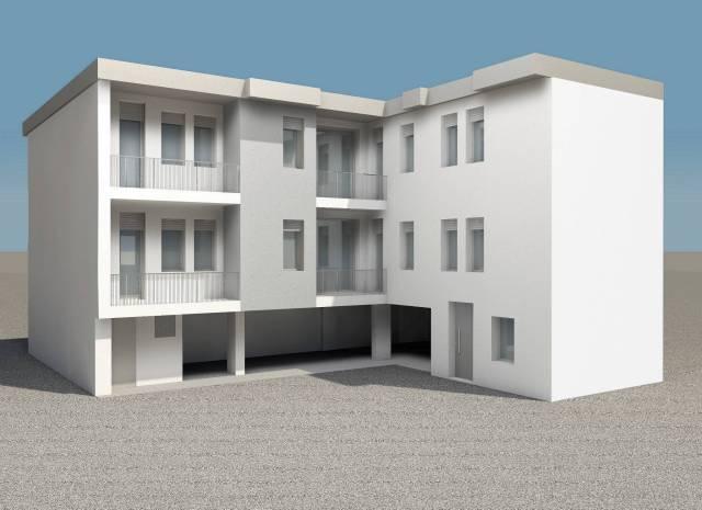 Appartamento in vendita Rif. 4986954