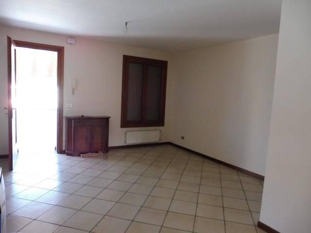 Appartamento bilocale in vendita a Azzano Decimo (PN)