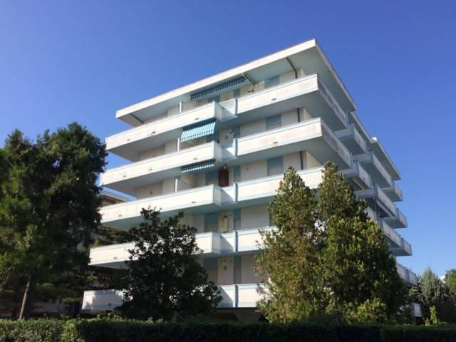 Appartamento trilocale in vendita a Silvi (TE)