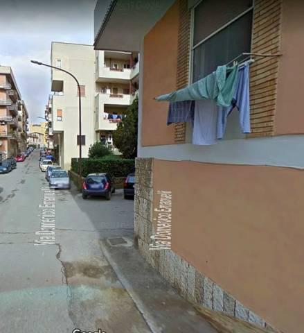 Appartamento 5 locali in vendita a Tarquinia (VT)
