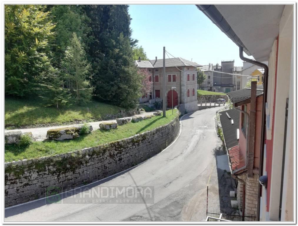 Attico / Mansarda in vendita a Bosco Chiesanuova, 3 locali, prezzo € 109.982 | PortaleAgenzieImmobiliari.it