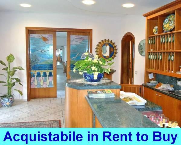 Appartamento, 730 Mq, Vendita - Massa (Massa Carrara)