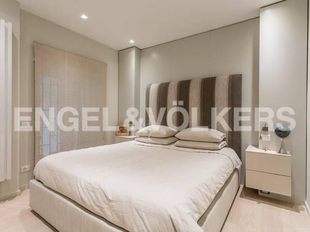 Appartamento in Vendita a Roma: 5 locali, 180 mq - Foto 7