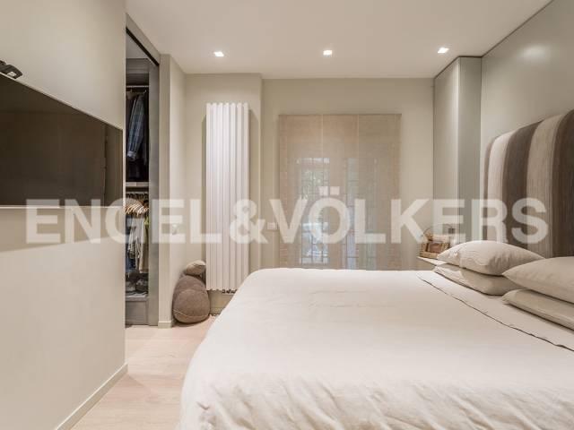 Appartamento in Vendita a Roma: 5 locali, 180 mq - Foto 8