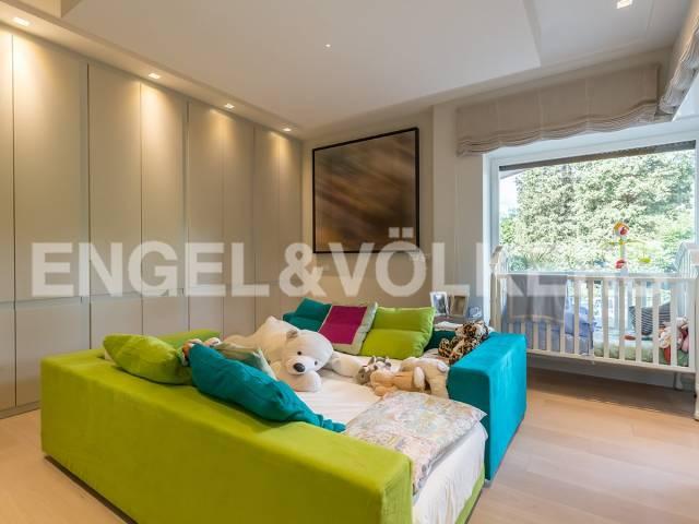 Appartamento in Vendita a Roma: 5 locali, 180 mq - Foto 9