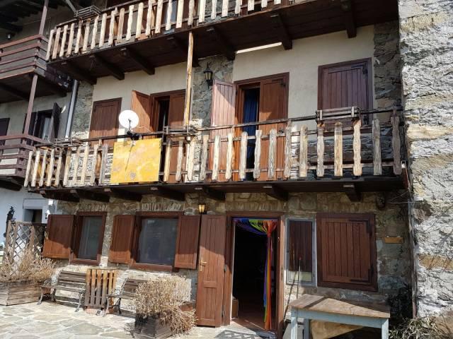 Rustico / Casale in vendita Rif. 6923081