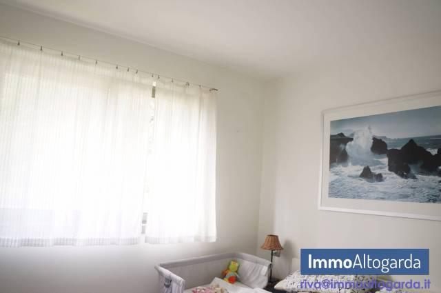 Appartamento parzialmente arredato in vendita Rif. 4431650