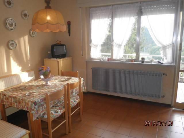 Appartamento in ottime condizioni in vendita Rif. 5747396