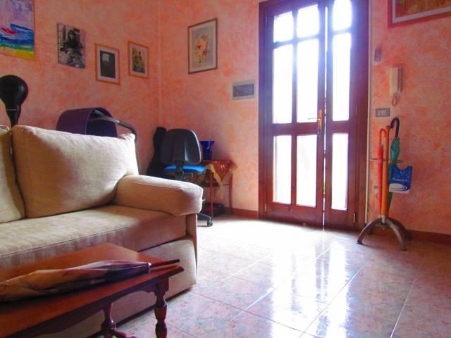 Bilocale Lecce Via Amba Alagi 2