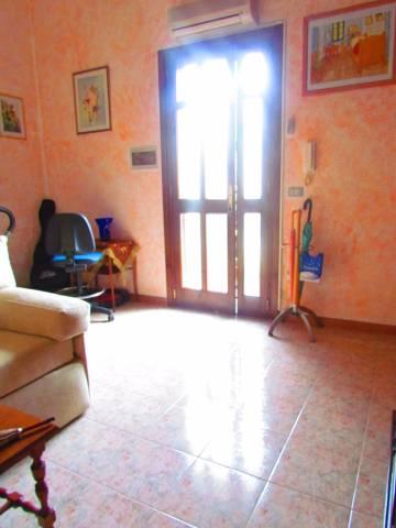 Bilocale Lecce Via Amba Alagi 3