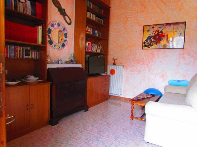 Bilocale Lecce Via Amba Alagi 5