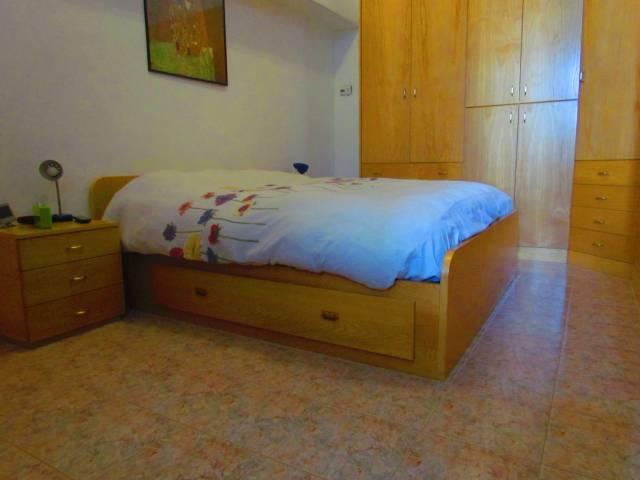 Bilocale Lecce Via Amba Alagi 7