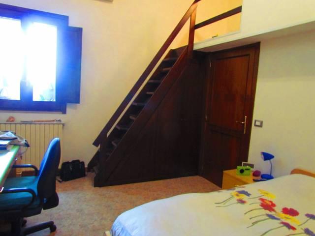Bilocale Lecce Via Amba Alagi 8