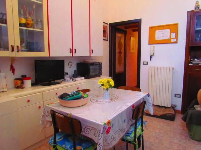 Bilocale Lecce Via Amba Alagi 11