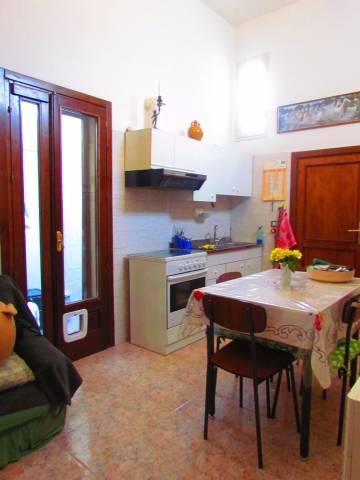 Bilocale Lecce Via Amba Alagi 12