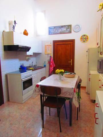 Bilocale Lecce Via Amba Alagi 13