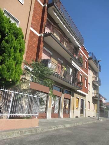 Appartamento in ottime condizioni in vendita Rif. 4814300