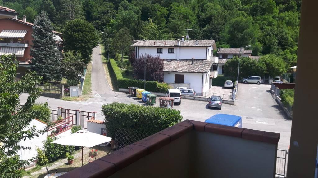 Appartamento in Vendita a Sasso Marconi Periferia: 3 locali, 82 mq