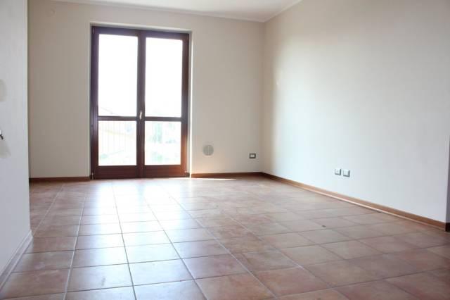 Appartamento in vendita Rif. 5294546