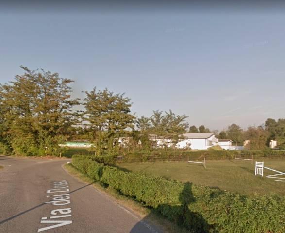 Terreno Agricolo in vendita a Fara Gera d'Adda, 9999 locali, prezzo € 234.000 | CambioCasa.it
