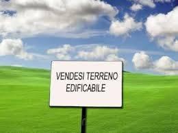 Terreno Edificabile Residenziale in vendita a Oldenico, 9999 locali, prezzo € 55.000 | PortaleAgenzieImmobiliari.it