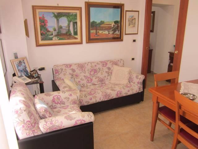 Appartamento in ottime condizioni in vendita Rif. 4186186