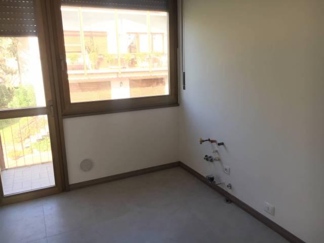 Appartamento in affitto Rif. 4401402
